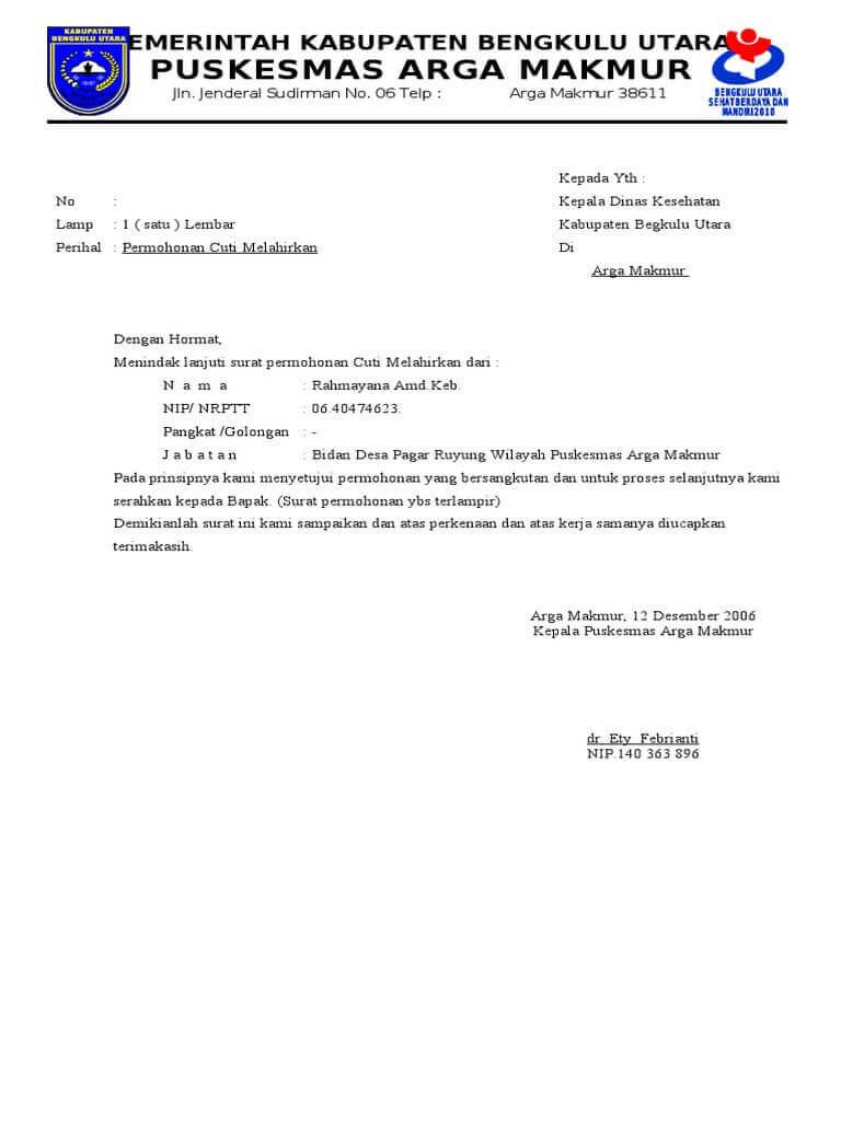 Contoh surat kuasa pengambilan uang di bank surat kuasa Contoh Surat Kuasa Pengambilan Uang Di Bank Bjb
