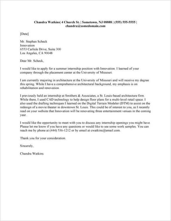 20 Contoh Surat Keterangan Ahli Waris Terlengkap Contoh Surat