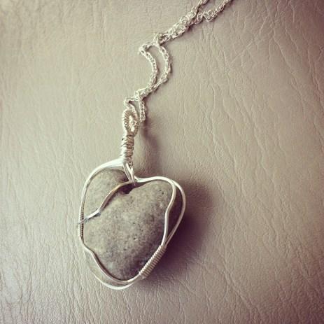 heartrock1