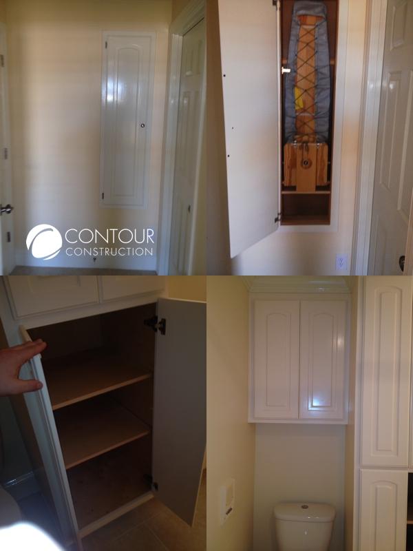 contour-construction-nc_0050