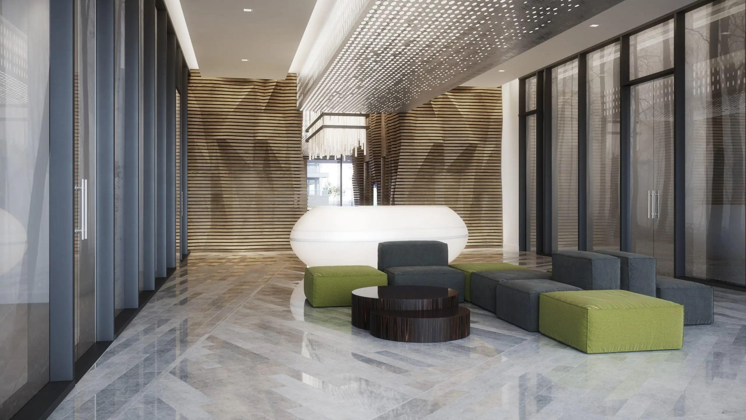 Houston Medical Center Coming Spring 2019 Contour