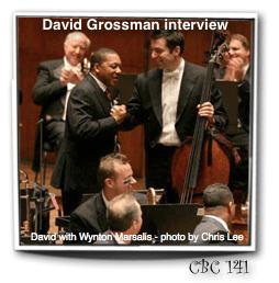 David Grossman.png