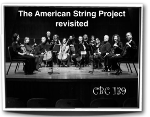 The American String Project.png