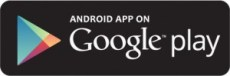 Android-apps-at-Google-Play-Store