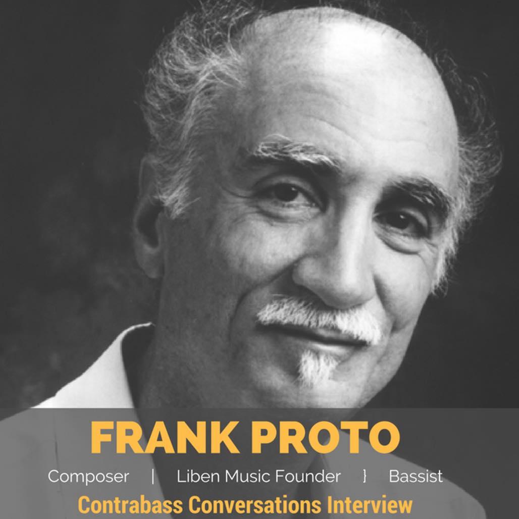 Frank Proto