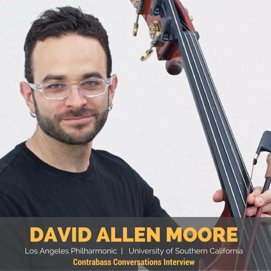 david-allen-moore-web