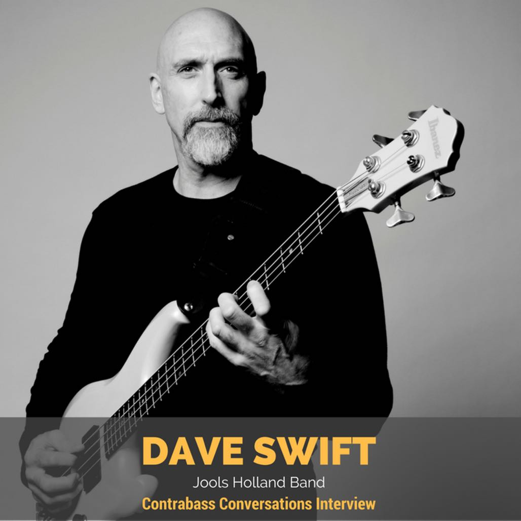 dave-swift-web