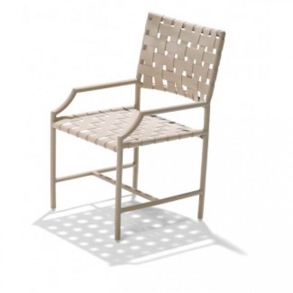 aluminum patio and pool furniture