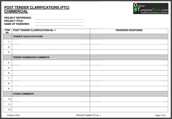 free letter of resignation contruction construction document
