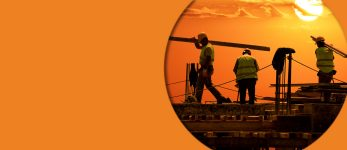 Civil Engineering staff can be supplied by Contract Labour Hire