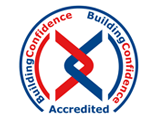 Contract Labour Hire Building Confidence Accredited