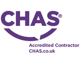 Contract Labour Hire CHAS Accredited Contractor