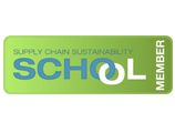 Contract Labour Hire Supply Chain Sustainability