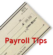 VIDEO:  QuickBooks Setting up/Creating a Scheduled Payroll Liability