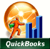 quickbooks training for contractors