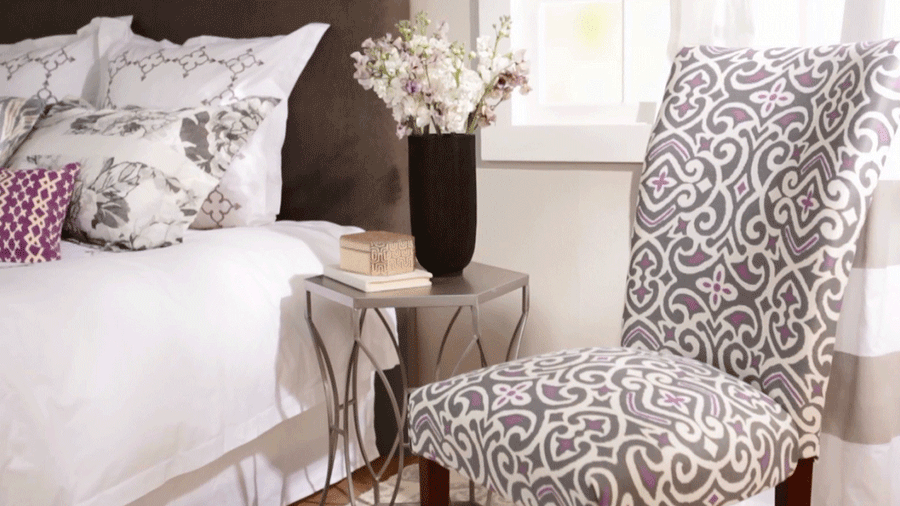 Furniture Reupholstery Near Me Checklist Amp Price Quotes 2018