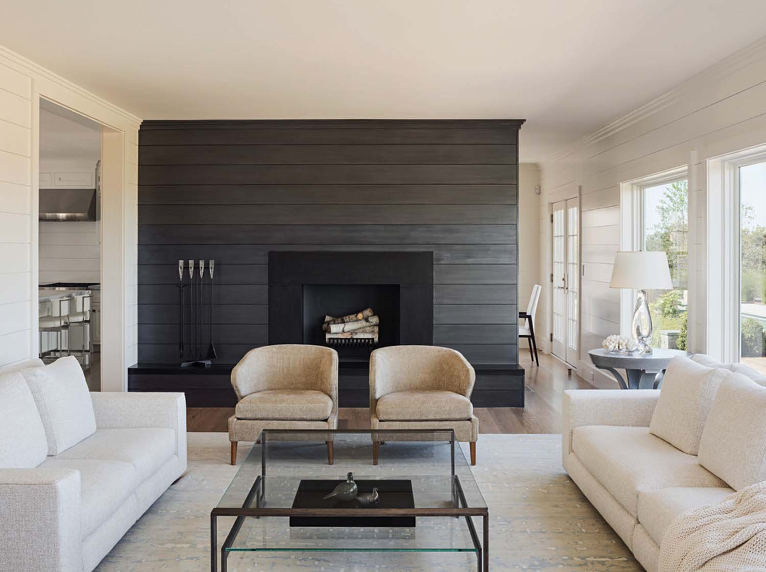Shiplap Wall And Siding Cost Guide Amp Installation 2018 ContractorCulture