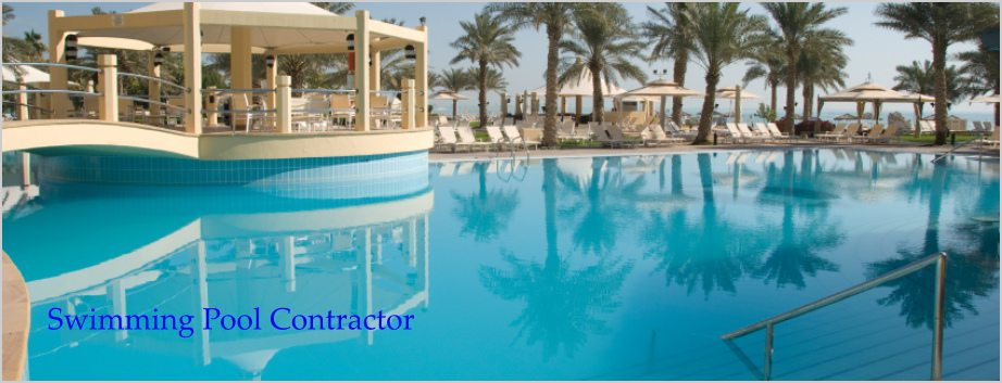 swimming-pool-contractor