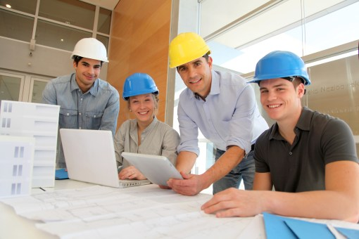 Contractors License LiveStream Study group