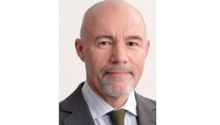 Gordon Macdonald Chief Executive of Worksafe New Zealand