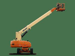 JLG800 | CRC Contractors Rental