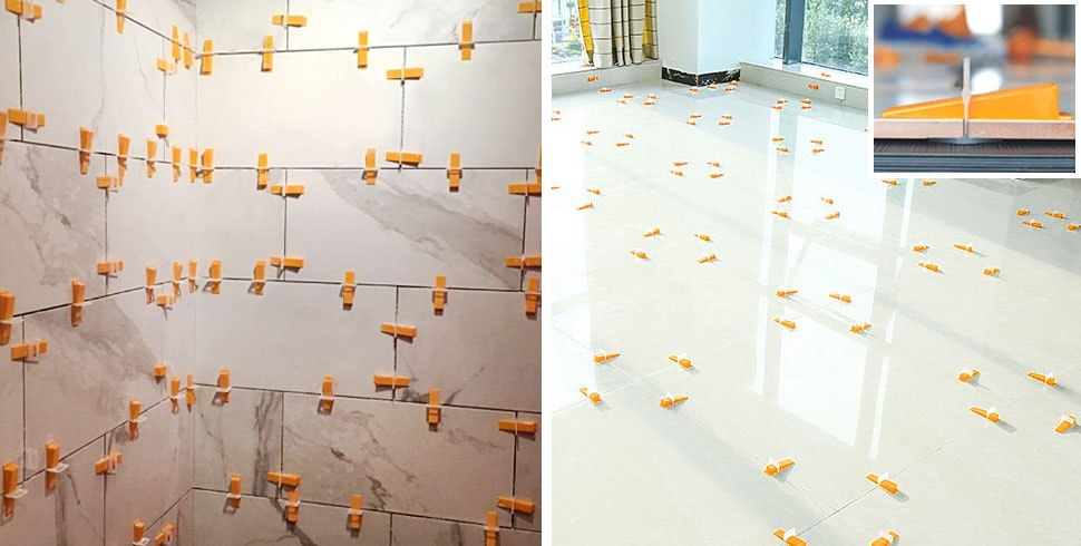 5 best tile leveling systems of 2020