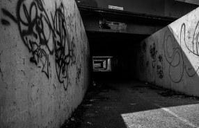 Graffiti-1312