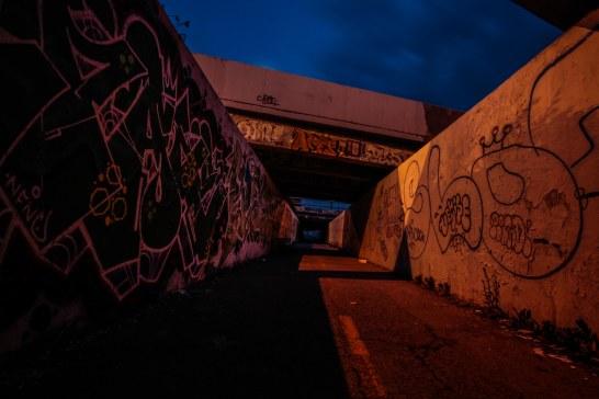 Graffiti-1315