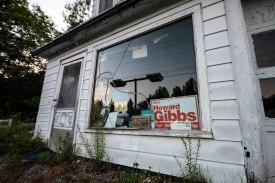 gibbs gas-1798