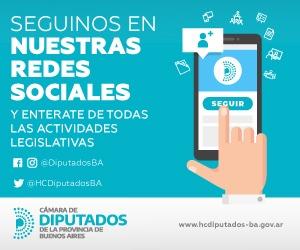 www.hcdiputados-ba.gov.ar