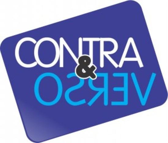 1_contraeverso