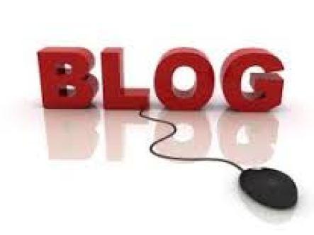Bloguear 4