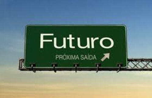 A Difícil Arte de Precver o Futuro na Política 1