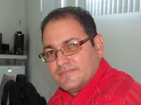 Médico Cubano_11