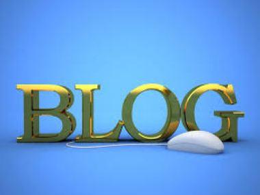 Blogueando 5_800x600