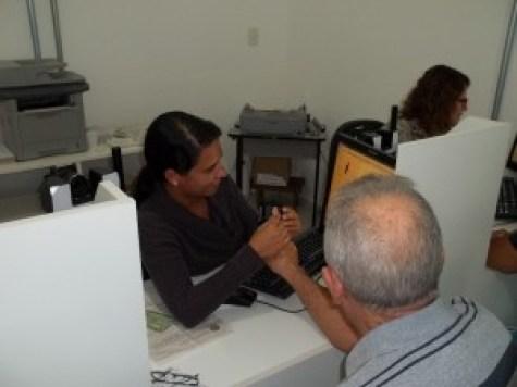 Biometria Eleitoral_04