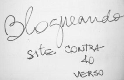Blogueando_Novo PxB 02