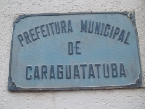 Prefeitura_Placa Principal 56