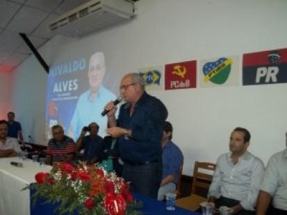 Nivaldo_Lançamento Pré-Candidatura 80