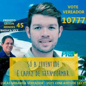lucas-miranda-2