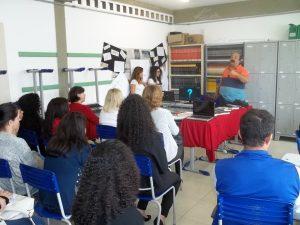 palestra-dr-eduardo_jornalismo-88