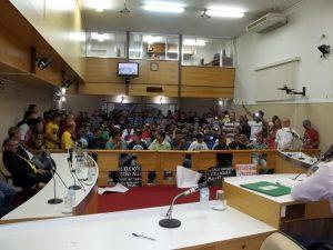camara-caragua_tumulto-77