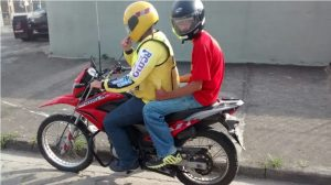 mototaxi-caragua-05