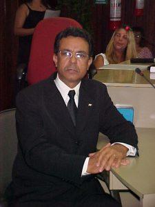 Aguilar 3