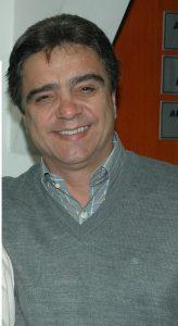 Antonio Carlos da Silva_Prefeito