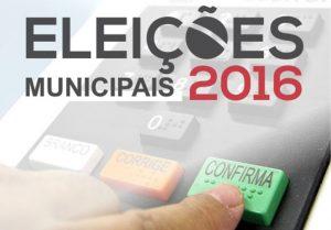 Eleições 2016 4