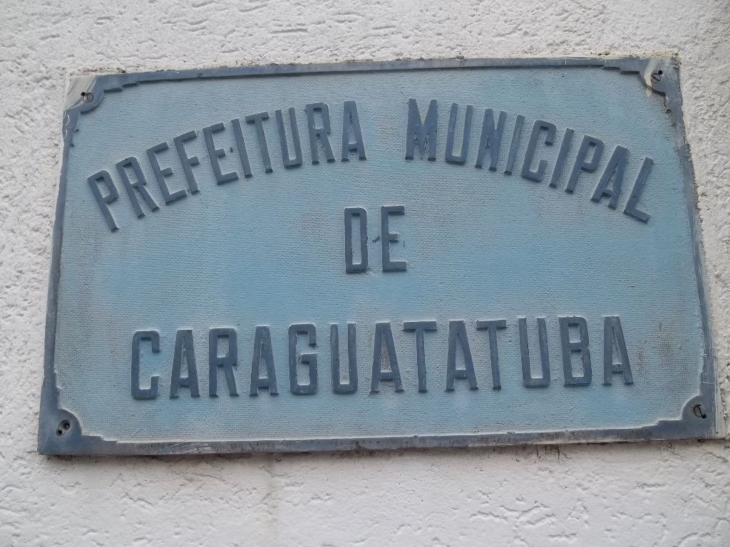 Justiça proíbe Prefeitura de nomear Comissionados