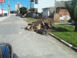Massaguaçu_Lixo 54