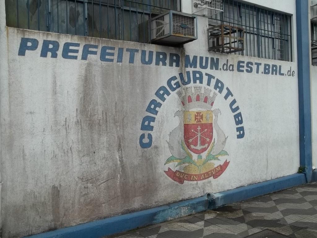 Concurso da Prefeitura tem Instituto com processo na Justiça