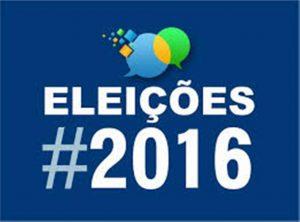 Eleições 2016 5